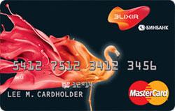 Онлайн займ кредитная карта отзывы