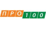 pro100-m.png