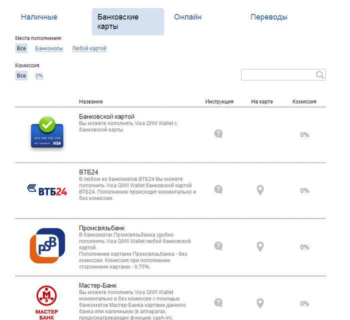 киви-банк руководство - фото 5